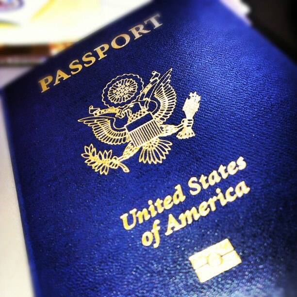 BrettChester_USA_Passport