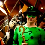 riddle me this batman